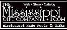 Fav things at MS gift company www.msgifts.com