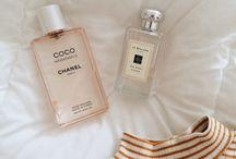 Chanel ✨ Dior ✨ Versace ✨ Gucci ✨ ...
