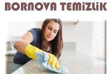Bornova Temizlik Şirketleri /  http://www.tayemtemizlik.com/bornova-temizlik/  #bornovatemizlik #bornovatemizlikfirmaları #bornovatemizlikşirketleri #izmirtemizlik #izmirtemizlikşirketleri #izmirevtemizliği #izmirtemizlikfirmaları