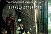 Books Worth Reading / by Rebecca Mathews
