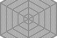 Zelf maak patronen