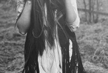 My Style / by Ashley Davis
