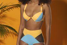 Fashion_ Brands: Andrea Iyamah