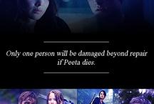 Book & Movie Quotes
