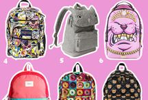 2D Bags / Our hottest 2D Bags on SALE at 40% OFF plus FREE WORLDWIDE SHIPPING!