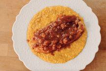 La Cucina di Marco Bianchi