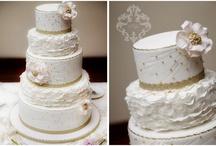 { cake cake cake }