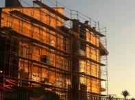 SoCal Construction