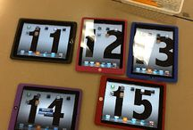 iPadEd / A collection of how iPad's are used in the classroom and education! #iPadEd