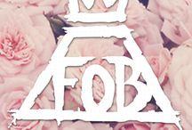 FallOutBoy4Ever•﹏•