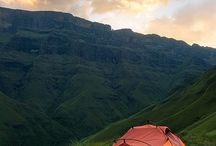 Tents / Tents, Tree Tents. Outdoor Sleeping, Any weather condition, Comfortable, More than one. Great shelter,    Looks amazing, Beautiful design, Camping, Climbing sleepover.