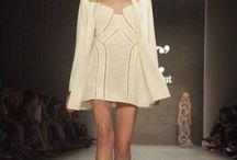 FASHION COOPERATION / fashion loves us, we love fashion