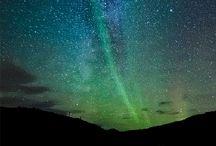 Northen Lights - My biggest dream