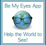 Be My Eyes / Articles etc. on the app invented by Hans Jørgen Wiberg and Thelle Kristensen