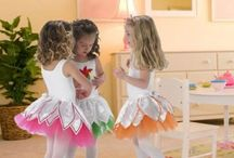 tinkerbell dresses for baby girls