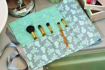 Family gift ideas / by Markeela White