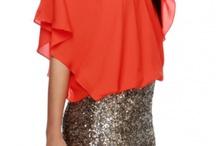 Vegas dream closet / What this skirt for Vegas