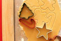 Cookies / by Jordan