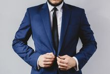 Giorgio Men's Warehouse - Chattanooga Wedding Tuxedos & Suits / Since 1975, Giorgio Men's Warehouse has been clothing men and involved in men's fashion in Chattanooga and the surrounding areas.