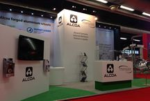 Tip-ex Harrogate 2014 / Come and visit us in Hall C