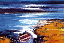 Jolomo painting