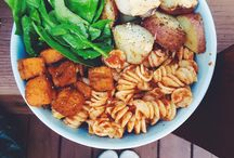 Food!!