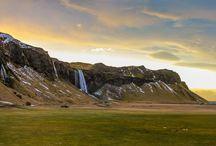 Ary Landscape