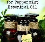Health tips / Oils