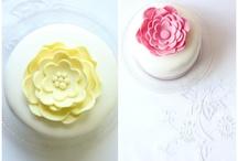 My Cakes [Lume Brando]