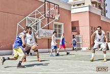 Sport / ProLive prima e dopo lo sport è perfetta per recuperare ed avvere il giusto apporto energetico