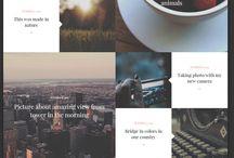 web design _ grid