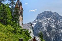 ~ Alps