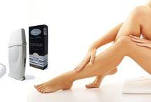 Cosmetice Profesionale / Gandite sa rezolve toate tipurile de probleme ale tenului, cosmeticele profesionale comercializate de Visage.ro sint in acest moment dintre cele mai cunoscute si utilizate in tratamentele cosmetice faciale si corporale .