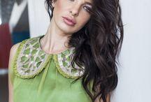 My work / #streetwear #urban #fashion