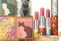 Pet Products I Love / by Kathy Mordini