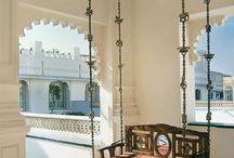 Udaipur.......I want to go....
