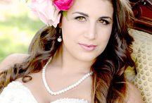 Arlington Virginia Wedding Photographer Brittany Marie Photography