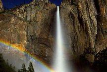 ⭐️Regenboog/Rainbow