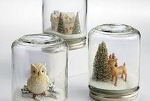 joululahja ideoita