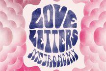Best vinyls covers 2014 - LP art 2014 / LP, albums, CD, covers, artwork, the best of 2014 music art.