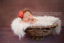 Madison Rae! For MEG... / For my god sisters little girl! Cause I don't have one!!! / by Brandy Ward