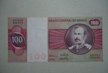 cédulas $$$