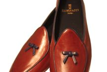 men' shoes