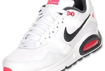 Teen shoes / Shoes I want