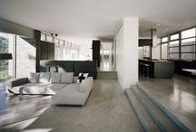 Floors / Floors