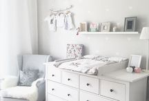 baby.room