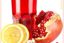 Home Cure Remedies that works