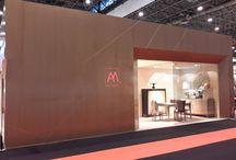 AMCLASSIC_Maison&Objet Paris 2015