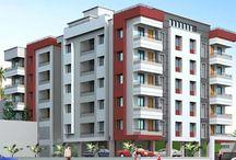 Flats for sale in Marathahalli / Apartments/Flats for sale in Marathahalli, Bangalore India - Buy 2 BHK, 3 BHK, 1 BHK Luxury and low cost Apartments/Flats in Bangalore at Marathahalli Rose Gruha Kalyan.