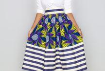 Fashion things I love